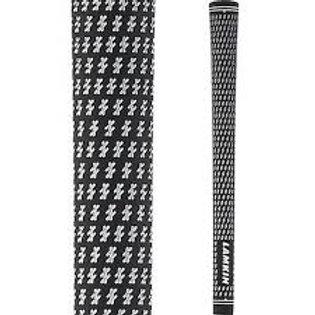 Lamkin Mid Size Crossline Grip