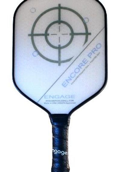 ENCORE PRO Pickleball Paddle