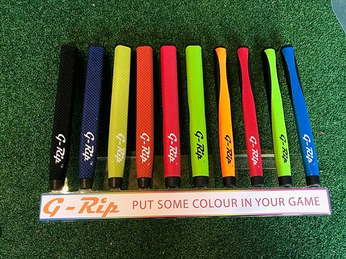 Whole Sale Opportunity G-Rip Golf Grip