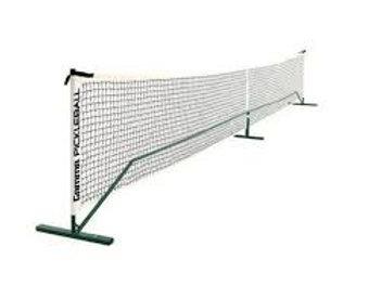 Pickleball Net sold at Grip On Golf Windsor