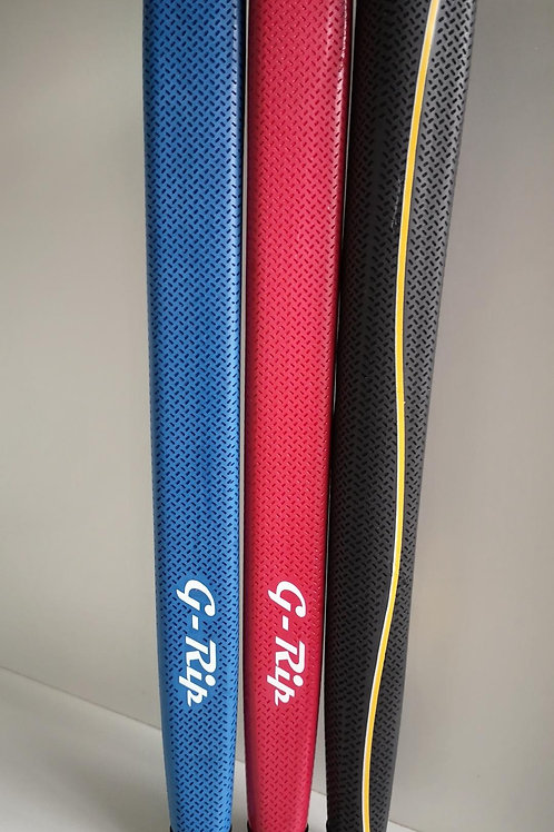 BIG WAVE Putter Grip from G-Rip