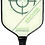 Engage Encore Pickleball Paddle NEW GRAPHIC (green)