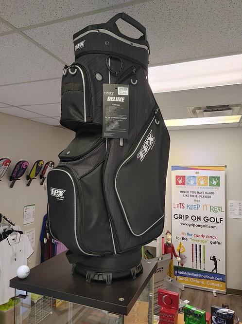 Cart Golf Bag