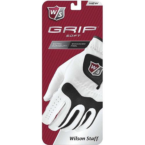 Wilson Staff Grip Soft Glove Golf Glove Sale at Grip On Golf Windsor