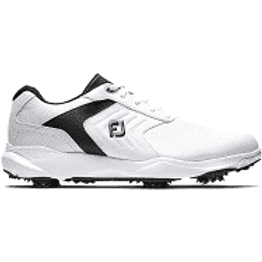 Ecomfort Golf Shoe Foot Joy (water proof golf shoe)
