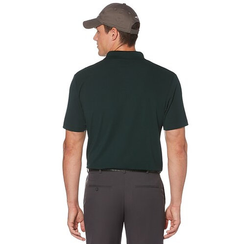 Grand Slam Polo Men's