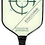 Engage Encore Pickleball Paddle NEW GRAPHIC (purple)
