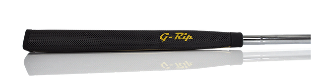 G-RIPS BIG WAVE MID SIZE PUTTER GRIP