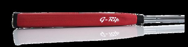 G-Rip Flat Wave Putr Grip