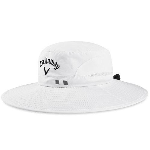 Men's GOLF Sun Hat