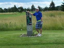 lakeview Hills Golf 07.JPG