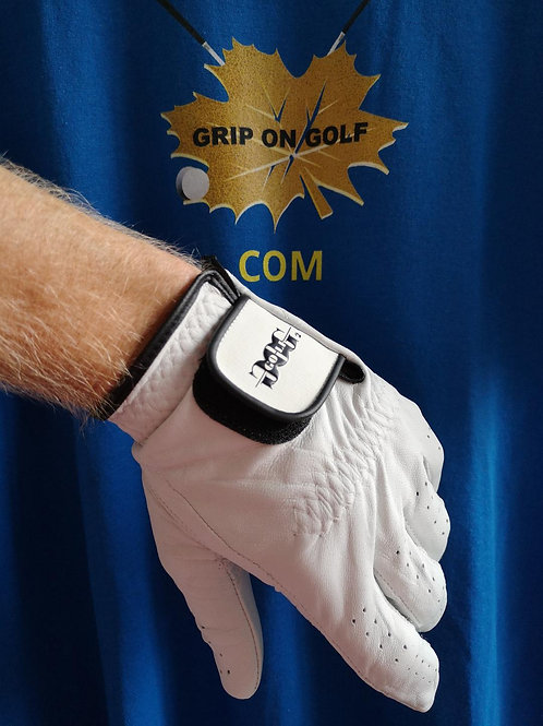 Grip On Golf GOG2 Sheep Skin Golf Glove