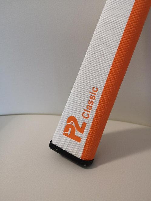 P2 Putter Grip (Core Model)