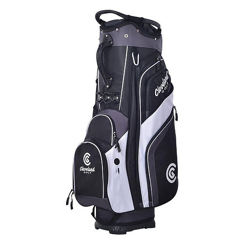 Cleveland GOLF BAGS