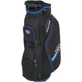 Cart Golf Bag Wilson