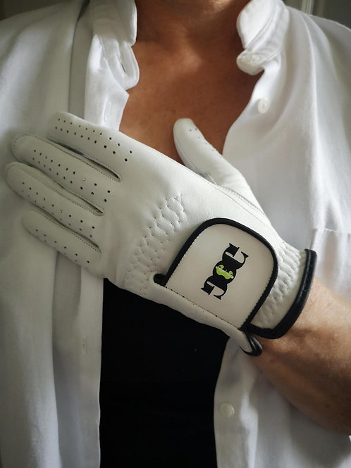 New Men & Ladies Golf Glove 2PK or 4Pk