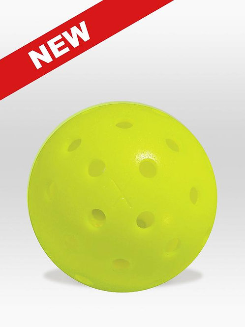 FRANKLIN X-40 Outdoor Ball
