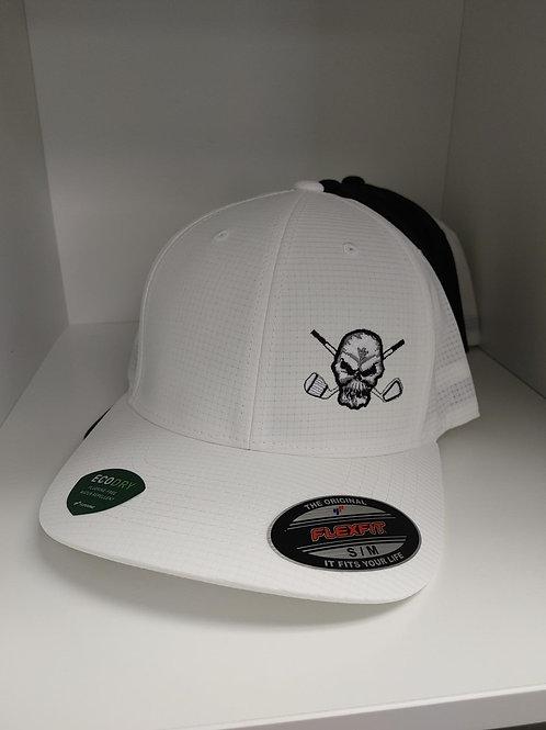 TATTOO's GOLF CAP