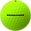 Thumbnail: ONCORE AVANT 55 Golf Ball