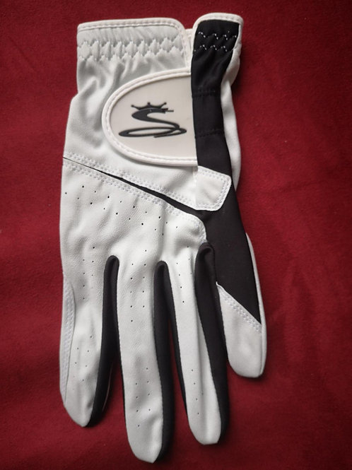 COBRA Microgrip Golf Glove