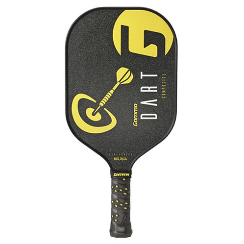 "Pickleball Paddle sold at ""The Dart"" Grip On Golf Windsor"