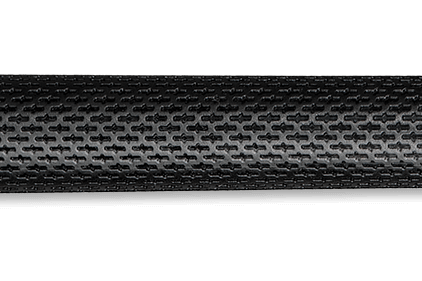 Tour Velvet Super Tack Golf Grip Installed  at Grip on Golf Starting at$13.95