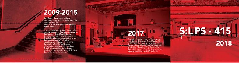 Screen%20Shot%202020-12-03%20at%2011.43_