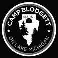 Preferred Caterer Venues | Camp Blodgett