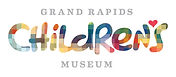 Preferred Caterer Venues | Grand Rapids Childrens Museum