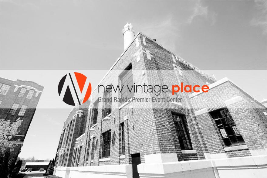 New Vintage