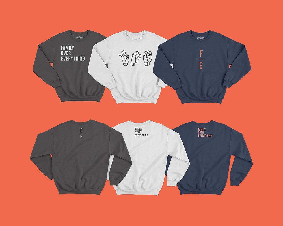 FOE Sweatshirt Concepts copy.jpg