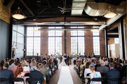 the_new_vintage_place_wedding_loft_warehouse_venue_grand_rapids_michigan_Photographer_Tifani_Lyn_Pho