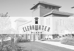Clearwater Place
