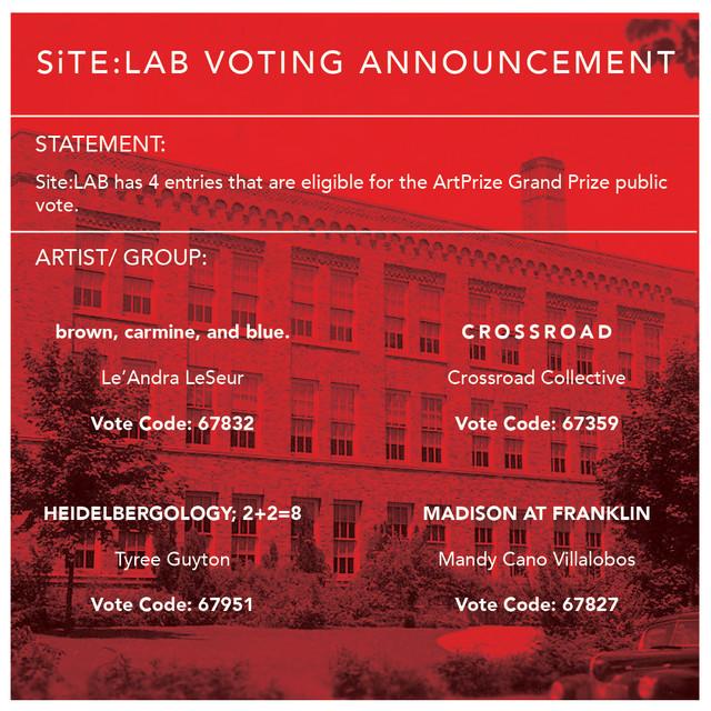 SL_PS-415_Voting Announcement.jpg