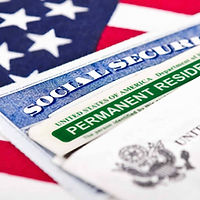 Green-card-22218-scaled-1600x900.jpg