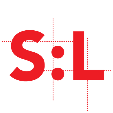 SL ADDITION 2.5_Red.png