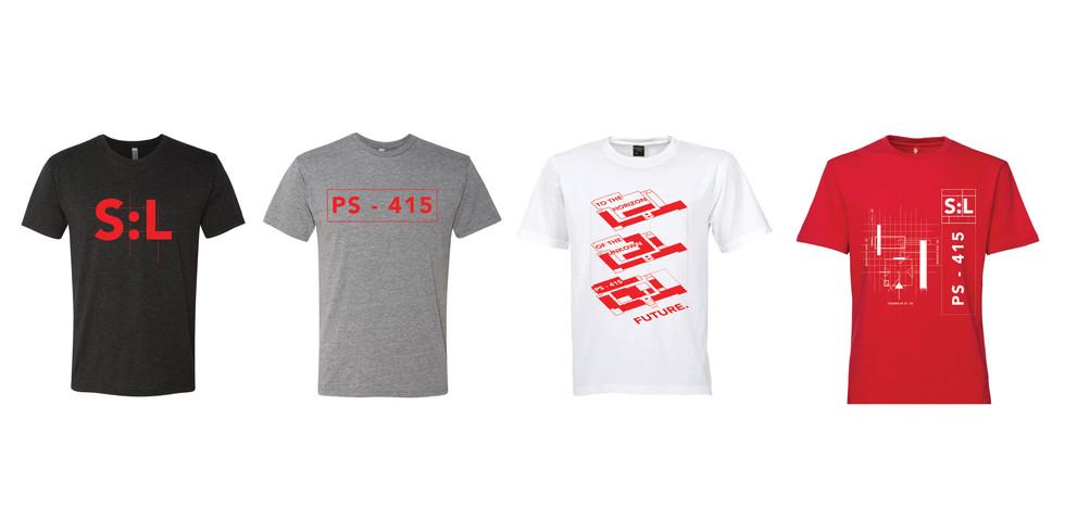 SL_T-Shirt Designs_PS-415.jpg