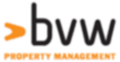 BVW Property Management