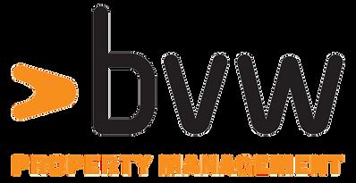 BVW Property Management