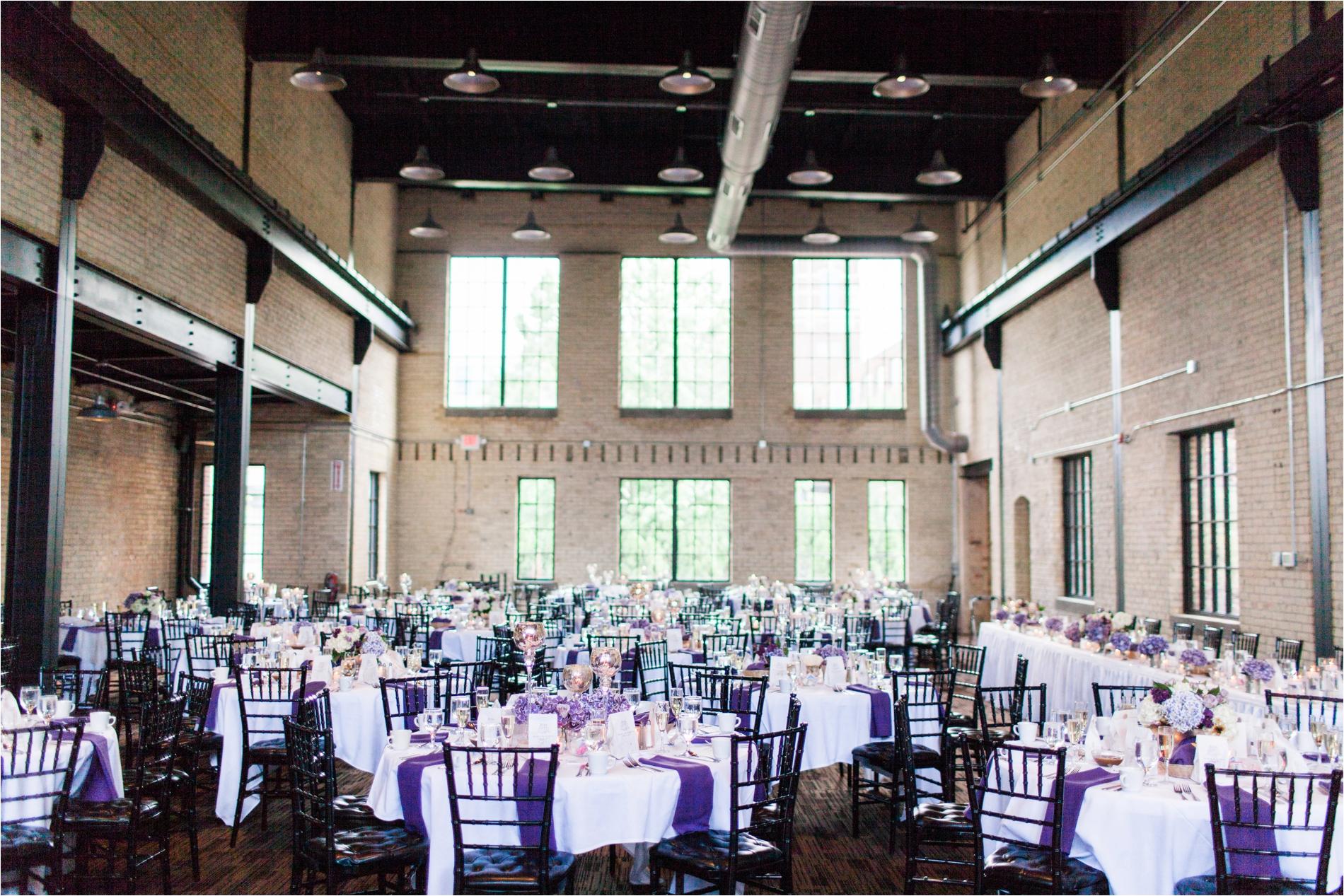 the_new_vintage_place_wedding_loft_warehouse_venue_grand_rapids_michigan_Photographer_Tifani_Lyn_Pho