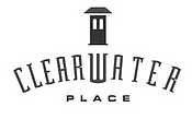 Exclusive Caterer Venues | Clearwater Place