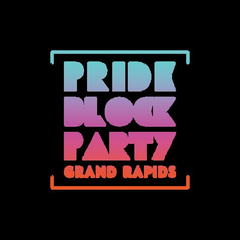 PBP Logo (Rainbow).png