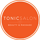 TONIC SALON NEW LOGO CONCEPT.png