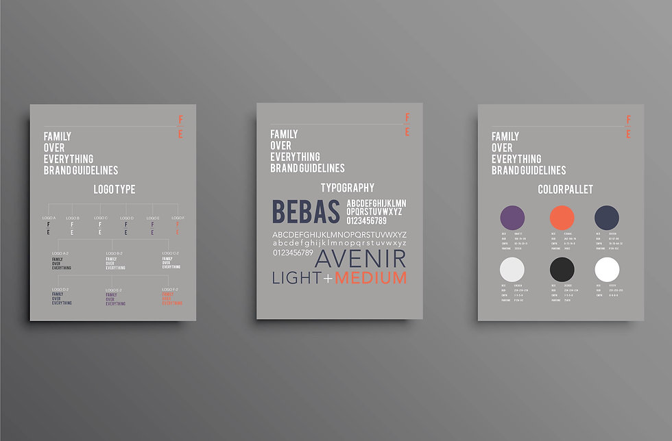 Brand Guide Mockup.jpg