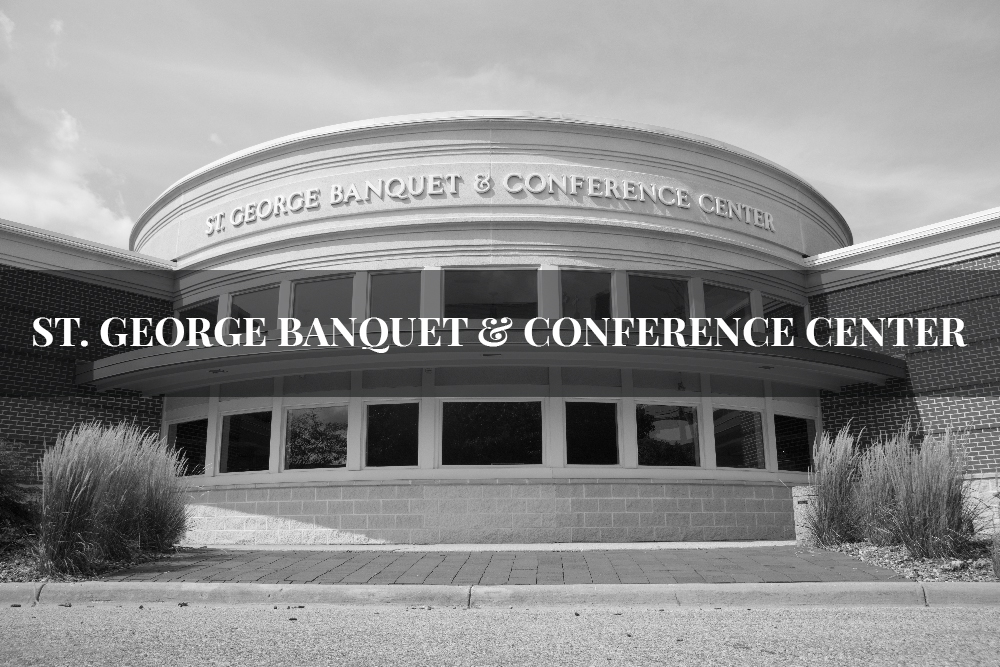 St. George Conference Center