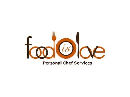 Who is Food is Love Personal Chef Services (foodislovepcs)?