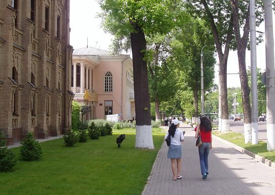 Tashkent.png