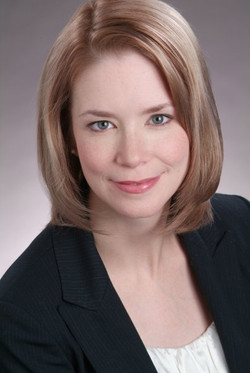 Jen MacLean (IGDA Foundation)