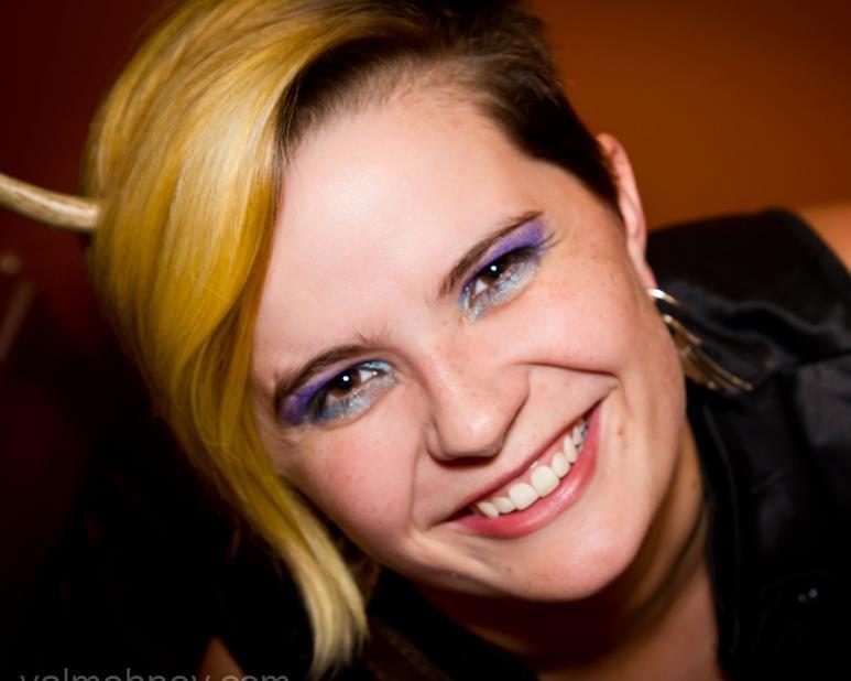 Tara Brannigan (FlareGames)