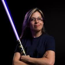 Leslie Pirritano (AMD)